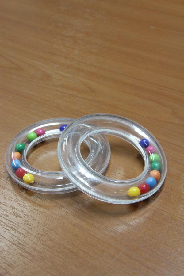 รับฉีดพลาสติก-รับพิมพ์พลาสติก-รับออกแบบพลาสติก-ปรึกษาด้านการออกแบบพลาสติก