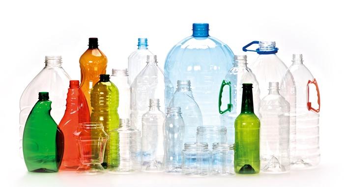7 ประเภทของพลาสติกมีอะไรบ้าง ฉีดพลาสติก - Deemarkthailand