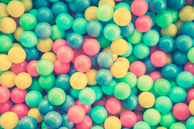 5 สิ่งที่คุณต้องรู้กับการฉีดพลาสติกของดีมาร์ค ฉีดพลาสติก รับฉีดพลาสติก