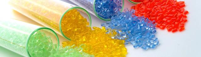 รับฉีดพลาสติกของเล่นเด็ก บริษัท ดีมาร์ค อุตสาหกรรม จำกัด รับฉีดพลาสติก