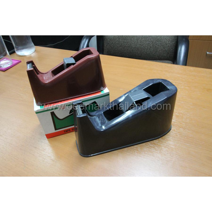 tape-dispenser รับฉีดพลาสติก-รับพิมพ์พลาสติก-รับออกแบบพลาสติก