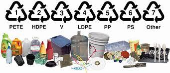 ฉีดพลาสติก รับฉีดพลาสติก, ฉีดพลาสติก จำนวนน้อย , ฉีดพลาสติก ราคาถูก