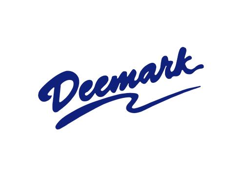 Deemark รับฉีดพลาสติกไม่มีขั้นต่ำ เรารับฉีดพลาสติกทุกชนิด