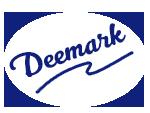 Deemarkthailand