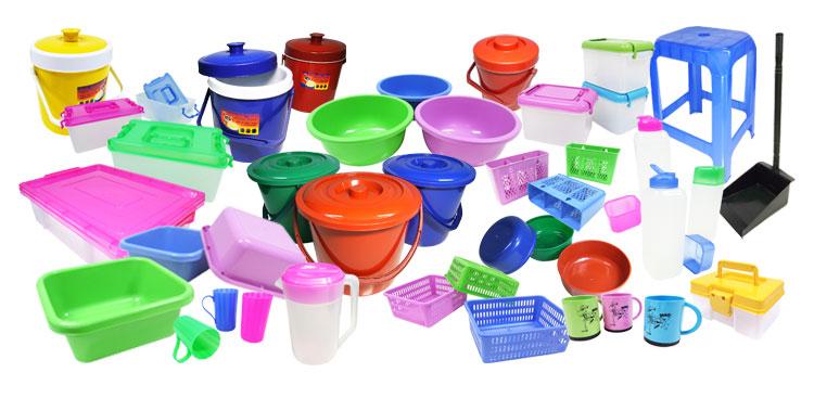 5 อันดับสินค้าพลาสติกขายดีในช่วงหน้าร้อน เรารวมสินค้าพลาสติกที่เป็นที่นิยม