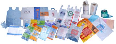 Deemark รับฉีดพลาสติก ฉีดพลาสติก ฉีดพลาสติกจำนวนน้อย โรงงานฉีดพลาสติก