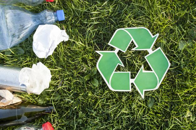 พลาสติก 7 ประเภทที่สามารถรีไซเคิลได้ พลาสติกเป็นสิ่งที่จำเป็นต่อการใช้ชีวิต