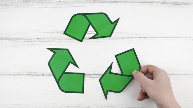ฉีดพลาสติก ฉีดพลาสติกจำนวนนวน ฉีดพลาสติกเครื่องใช้สำนักงาน ราคาถูก