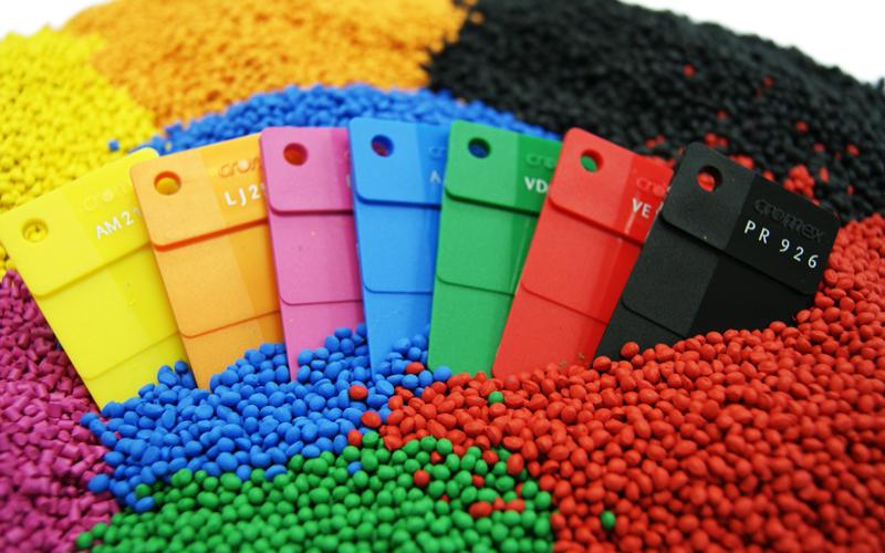 5 คำถามเกี่ยวกับการฉีดพลาสติกของ Deemark ปัจจุบันมีโรงงานฉีดพลาสติก