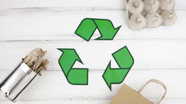 ฉีดพลาสติก รับฉีดพลาสติก ใช้พลาสติกอย่างไรให้ปลอดภัย ฉีดกับ Deemark