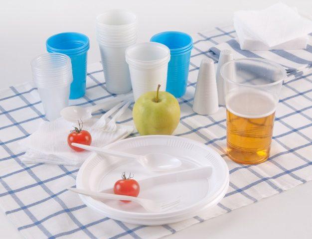 ผลิตภัณฑ์ที่ผลิตจากการฉีดพลาสติกจากDeemark มีอะไรบ้าง