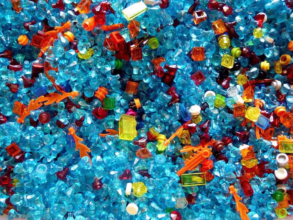 การฉีดพลาสติก ABS และพลาสติก PP ฉีดพลาสติกและขึ้นรูปสินค้าพลาสติก