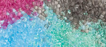 ความต่างระหว่างงานเป่าพลาสติกและงานฉีดพลาสติก ฉีดพลาสติก รับฉีดพลาสติก