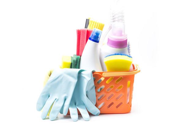 ประเภทพลาสติกกับการฉีดพลาสติก ฉีดพลาสติก การฉีดพลาสติก