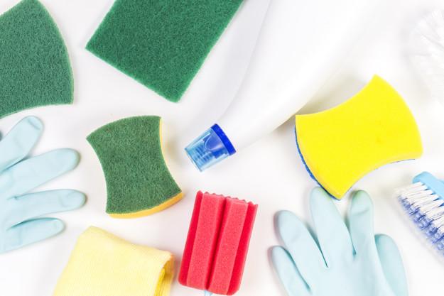 เม็ดพลาสติก 5 ประเภทสำหรับขึ้นรูปพลาสติก ผลิตชิ้นงานพลาสติก