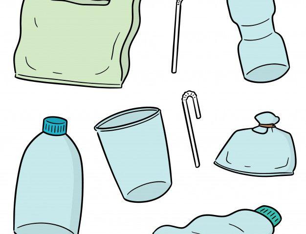 พลาสติกสำคัญอย่างไรกับชีวิตมนุษย์