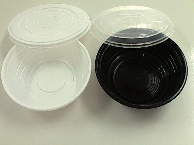 ฉีดพลาสติกทำกล่องป้องกันอาหารจากฝุ่น pm 2.5 รับฉีดพลาสติก ฉีดพลาสติก