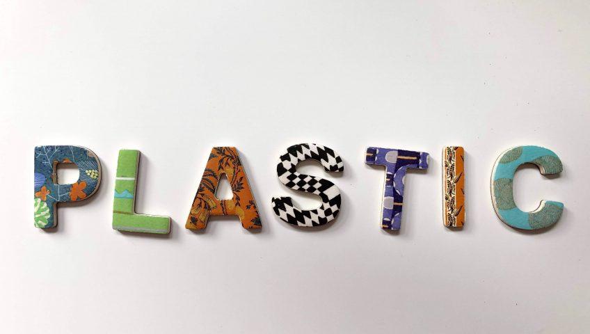 3 ปัจจัยที่ส่งผลต่อคุณภาพชิ้นงานฉีดพลาสติก มีอะไรบ้าง บทความนี้มีคำตอบ